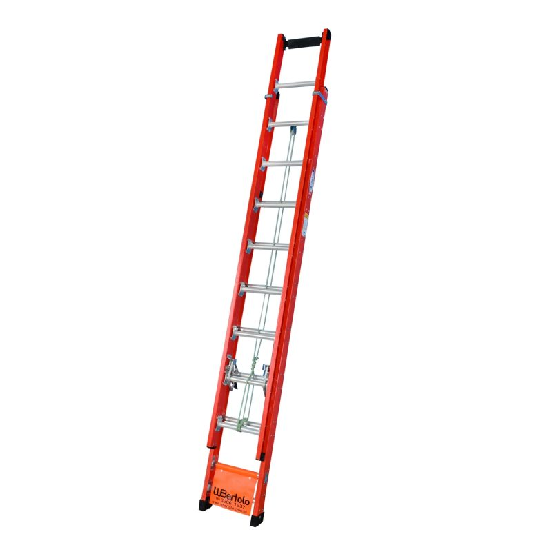 escada-extensiva-com-degraus-tipo-d-e-fibra-vazada-3-60-x-6-00-metros-efvd19-w-bertolo